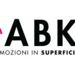 abk1-150x150