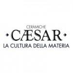 caesar-150x150