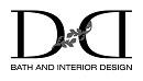 d-d_logo1