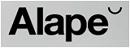 iALAPE