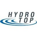 iHYDROTOP