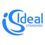 ideal-standard-150x150
