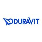 iduravit1