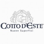 logo_cotto_d_este-150x150