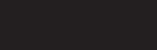 ravon-logo